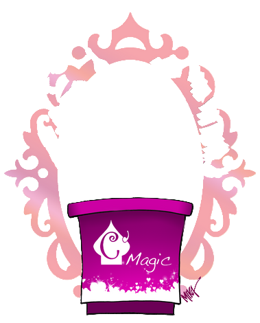 logo c magic 1